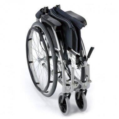 wozek inwalidzki aluminiowy karma s ergo 115 2