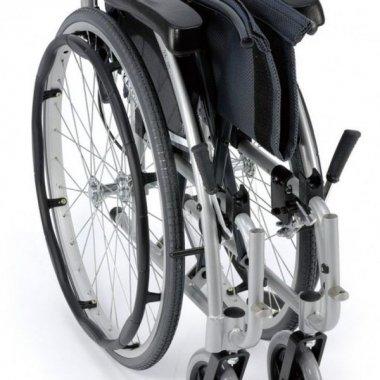 wozek inwalidzki aluminiowy karma s ergo 115 3